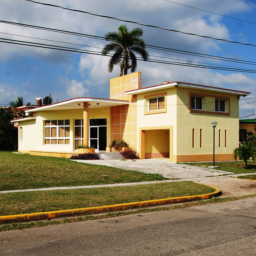 Here Are Some Examples Of The Villas That You Can In Tarara